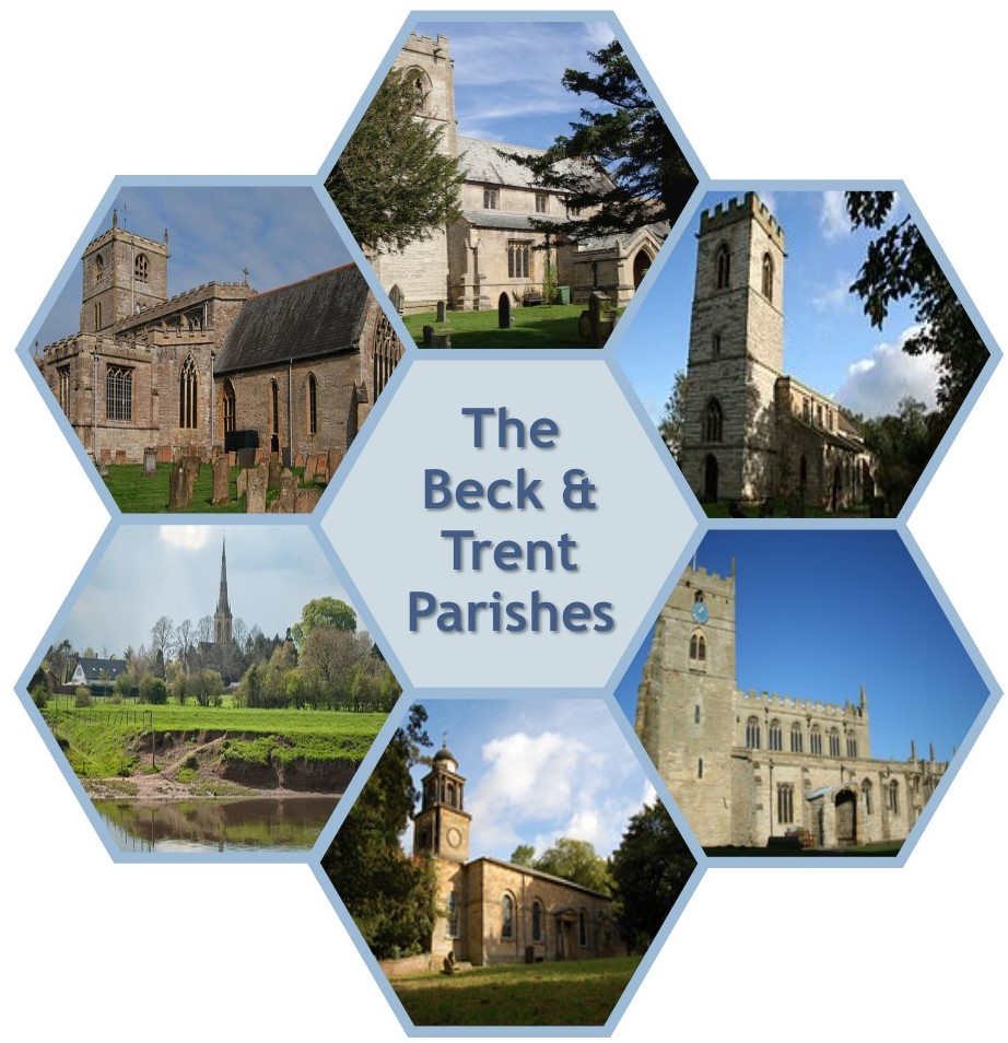 Beck & Trent Parishes